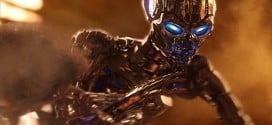 Yes – there's still more Terminator