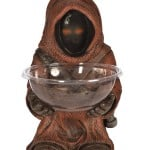 Star-Wars-Jawa-Candy-Holder