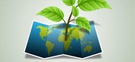 eco friendly printing