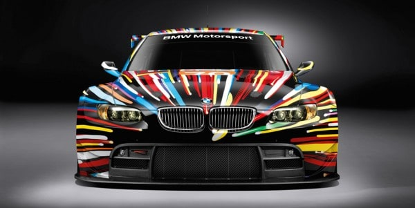bmw_art_cars