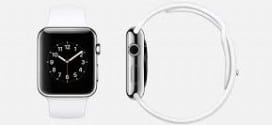 Apple Watch – Love It, Hate It, Too Soon To Say?