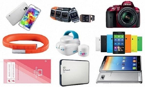 essential-electronics-600x361