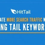 hittail review
