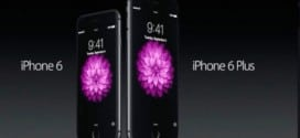 iPhone 6 and iPhone 6 Plus: What's New?