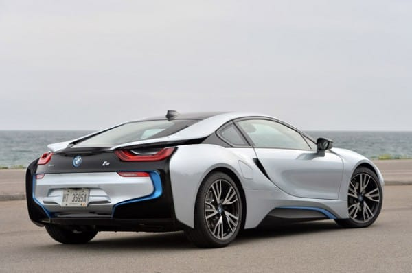 lead5-2015-bmw-i8-fd