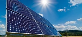 Solar Technology and the Benefits of Self-Sufficiency