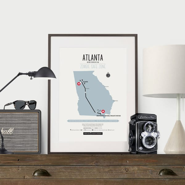 atlanta-zombie-safe-map