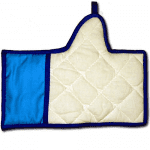 facebook-like-oven-mitt