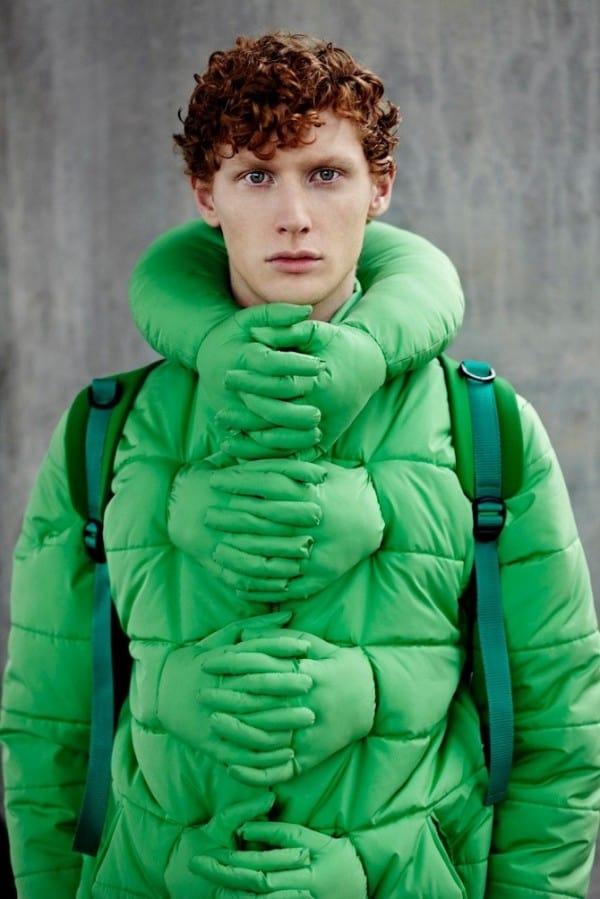 hug-me-coat