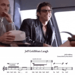 jeff-goldblum-laugh