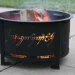 lord-of-the-rings-firepit