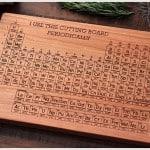 periodic-table-cutting-board