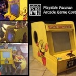 playable-pac-man-costume