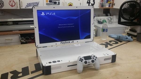 ps4-laptop