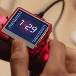 skin-smartwatch