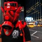 sneaker-gas-mask1