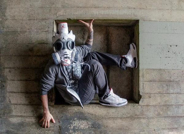 sneaker-gas-mask4