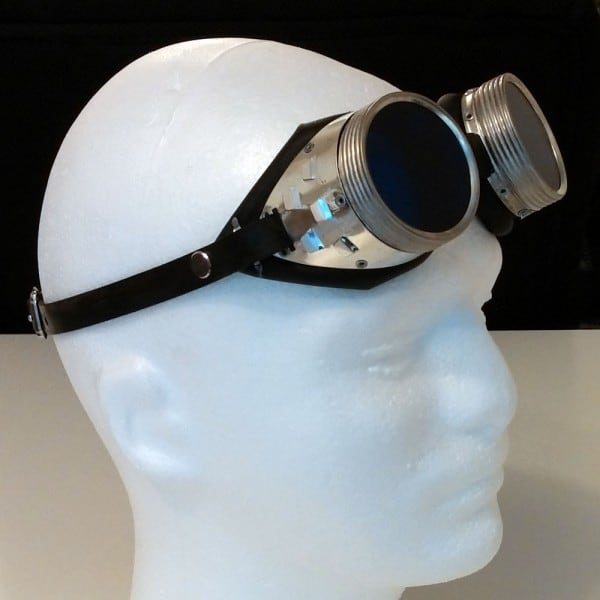 steampunk-goggles4