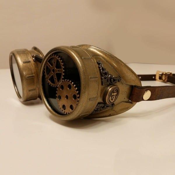 steampunk-goggles5
