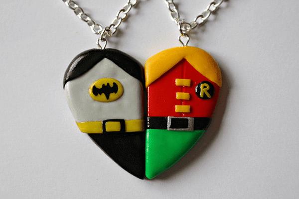 super-villain-necklace-4