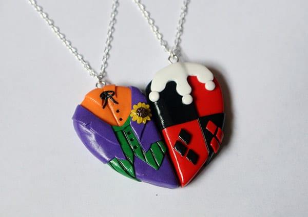 superhero-villain-necklace-1