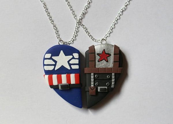 superhero-villain-necklace-2