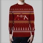 ugly-gaming-sweaters1