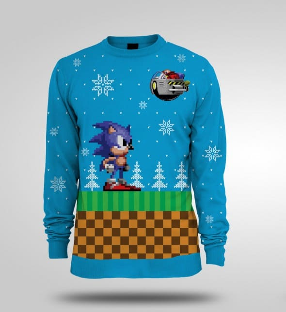 ugly-gaming-sweaters2