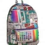 windows-95-backpack