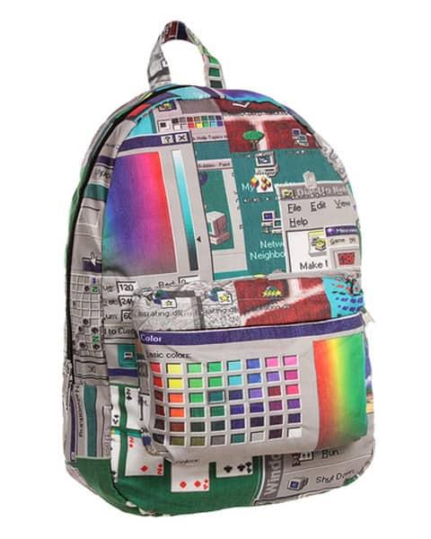 windows-95-backpack