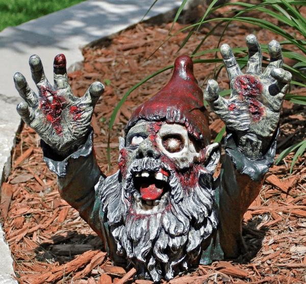 zombie-lawn-gnome