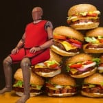 obese-crash-test-dummy