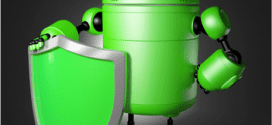 Android 5.0: Lollipop Gets Serious About Security