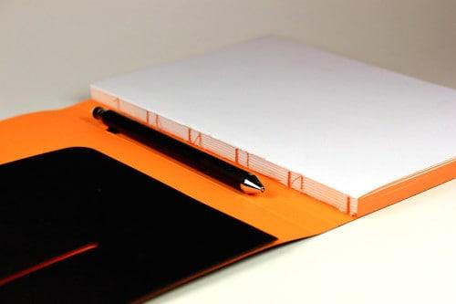 BLOK-stitching-pen