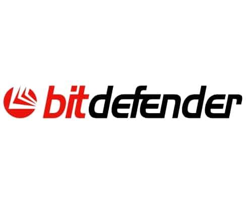 Bitdefender торрент - фото 5
