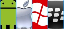 Which Mobile Operating System to Choose?