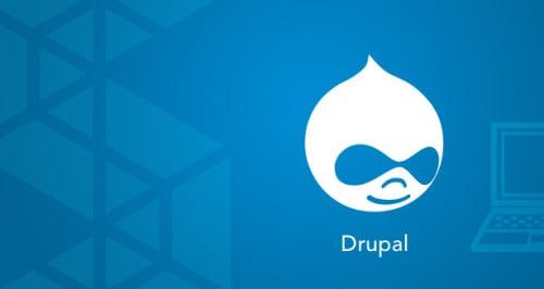 drupal tutorial
