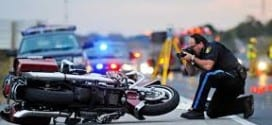 Dealing With the Physical and Emotional Aftermath of a Motorcycle Accident