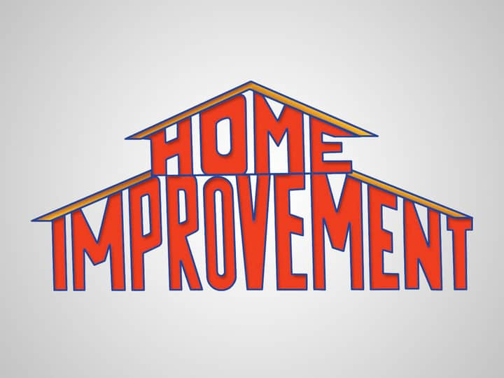 Great Home Improvement TV Show 720 x 540 · 115 kB · jpeg