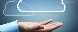 2 Sure-fire Advantages of Using Cloud that Companies can Make the Most of
