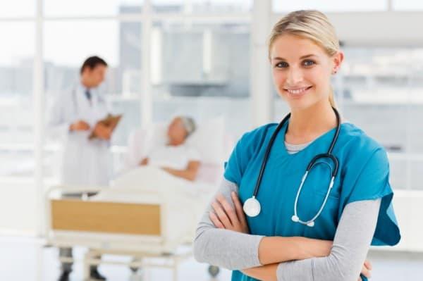 egistered-nurse