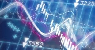 forex-trading-metrader