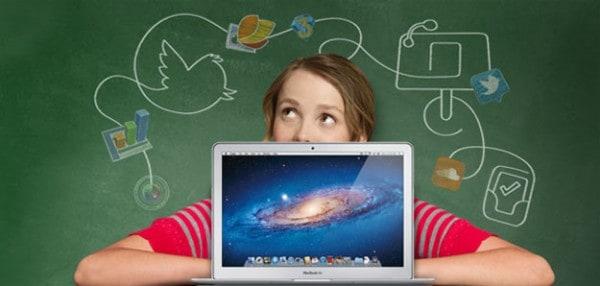 student_gadgets