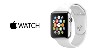 Apple-Watch-logo-600