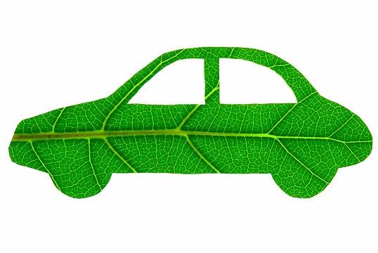 eco-friendly-travel