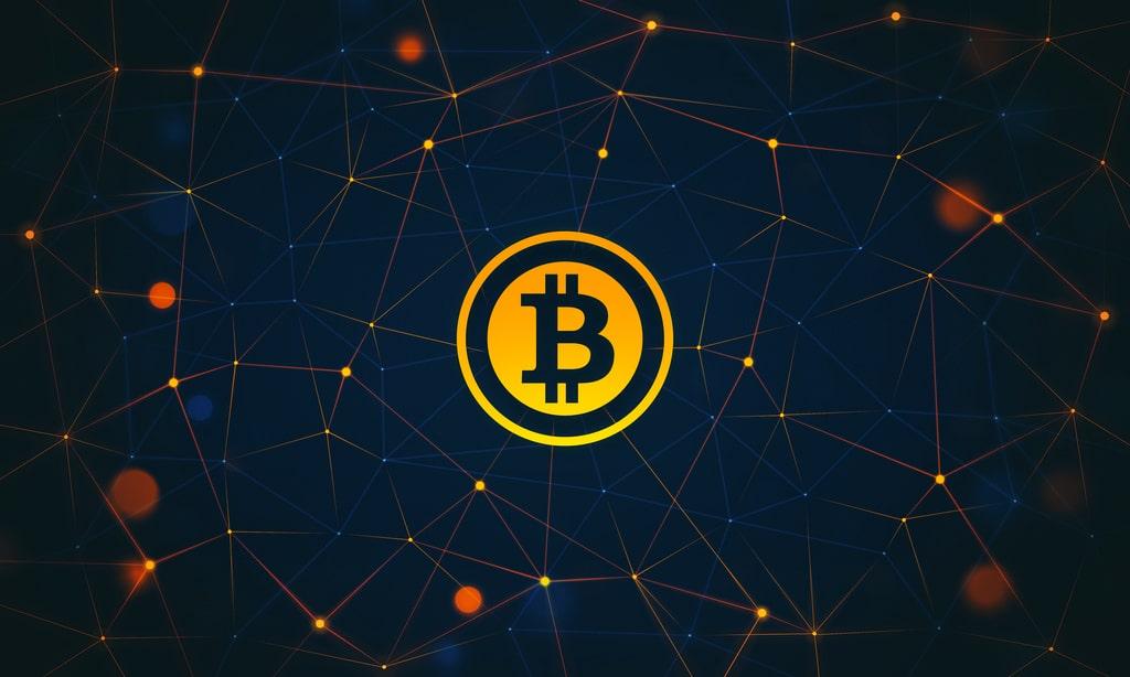 Bitcoin_9
