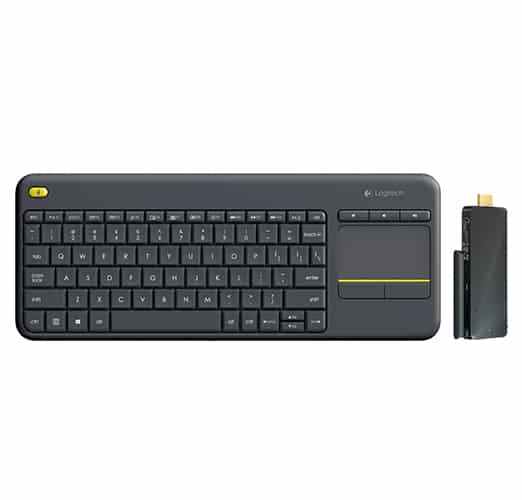 access-keyboard-bundle-3