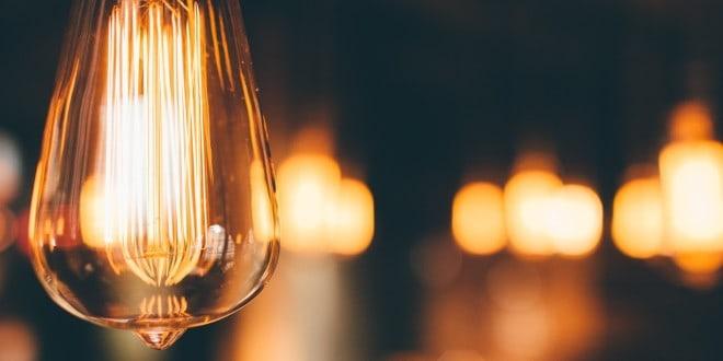 smart leds for home decor