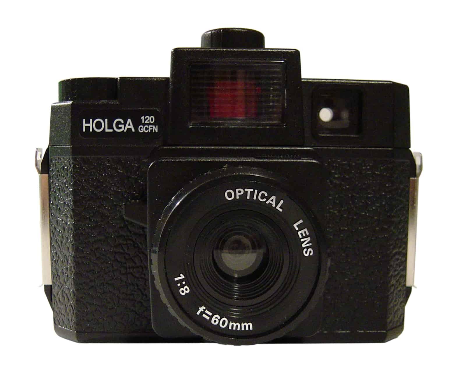 Holga_120_GCFN