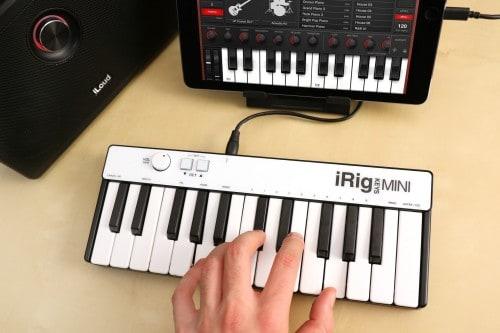 IK-Multimedia-iRig-Keys-MINI